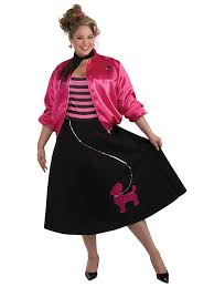 Plus Size Costumes Women U0027s Curvy Costumes Wholesale Halloween Costumes