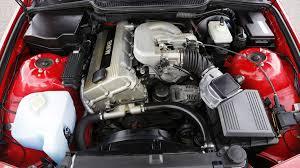 100 bmw 95 318ti owners manual amazon com gear shift knob