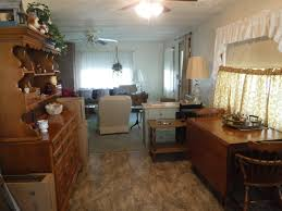 past real estate auction 44076 st rt 160 sw