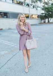 what to wear with a light pink dress light pink dress cool winter colors ali fedotowsky
