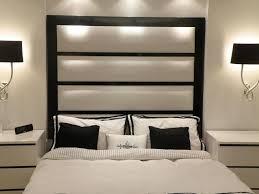 Headboard For Bed Good Latest Headboard Designs 95 On Bedroom Headboard Wall Panels