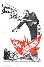 45 best frankenstein images on pinterest hammer films horror
