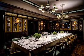 dining room photos private dining and hire the ivy market grill covent garden