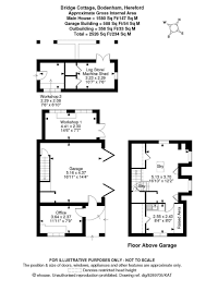 extraordinary machine shed house floor plans contemporary best