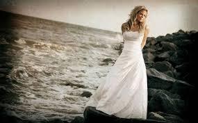 wedding photographers nc topsail photographers wedding photographers tospail