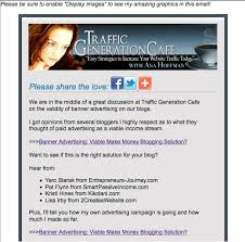 create email newsletter template email newsletter templates how to create custom templates to