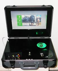 109 best xbox one images on pinterest videogames xbox one and 109 best game stuff diy hardware images on pinterest hardware