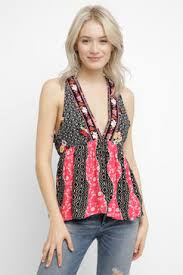free people south moon under