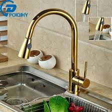 kitchen sink faucet reviews gold kitchen sink faucet white and with black accents faucets