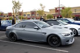 official modified m3 coupe e92 thread
