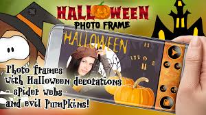 how many days till halloween halloween photo frames android apps on google play