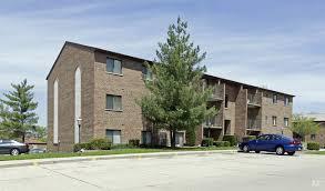 skyridge u0026 northcrest cincinnati oh apartment finder