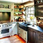 buying used kitchen cabinets inspirating buy old kitchen cabinets of how buying used kitchen