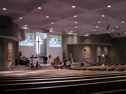 Church Interior Design Ideas Church Sanctuary Decorating Ideas Awesome Projects Pics Of