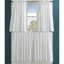 Bathroom Tier Curtains Lofty Ideas Tier Curtains Tier Curtains Modern Target Sears Blue