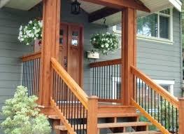 545 best porches images on pinterest backyard ideas porch ideas