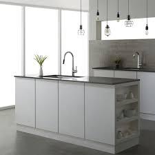 kraus 28 inch undermount sink kraus khu29 stainless steel pax 28 1 2 single basin 16 gauge