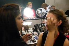 makeup classes nyc digital beauty makeup classes new york coursehorse chic