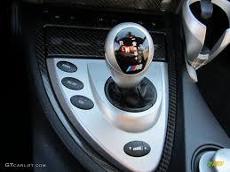 Audi R8 Manual - tag for audi r8 v12 indonesia autos actualit s photos et vid os