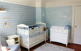Nursery Decor Pinterest Baby Nursery Decor Bright White Room With Colorful Baby Nurseries
