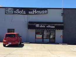 Sofa Warehouse Sacramento by U Haul Virtual Tour