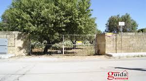 in vendita a matino vendita terreno edificabile matino terreno edificabile in