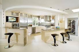 Kitchen Design Nj Kitchen Unique Kitchen Designs Ideas Modern Kitchen Design