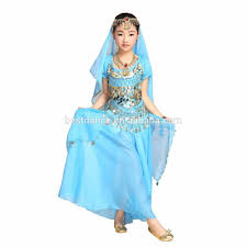 Indian Halloween Costumes Kids Bollywood Costume Bollywood Costume Suppliers Manufacturers
