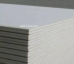 china gypsum board china gypsum board manufacturers