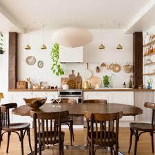 landhausstil modern wohnzimmer wohnzimmer ideen landhausstil modern ziakia