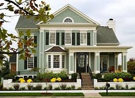 20 best victorian house images on pinterest paint color schemes