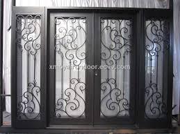 Main Door Designs For Home Doors Pinterest Front Door Design Entrance And Main Door