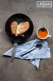 Urban Soup Kitchen Menu - urban kitchen bar ho chi minh city restaurant reviews phone