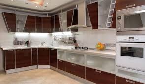 kitchen satisfying kitchen cabinets liquidators near me