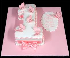 Wilton Cake Decorating Ideas 33 Birthday Cake Decoration Ideas Minnesota Socialinnovation Us