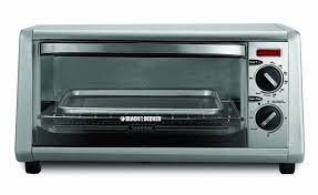 Black Decker Toaster Oven Replacement Parts Amazon Com Black Decker To1430s 4 Slice Toaster Oven Stainless