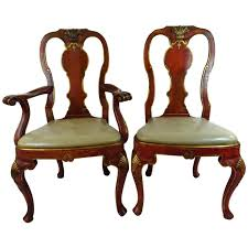 Queen Anne Dining Room Chairs Chairs Wonderful Queen Anne Dining Chairs Design Second Hand