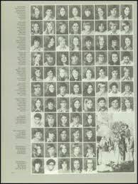 how to buy high school yearbooks 1966 david douglas high school yearbook via classmates stuff