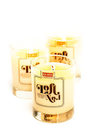 Homesickcandles by 18328 Best Candle Making Business Images On Pinterest Homemade