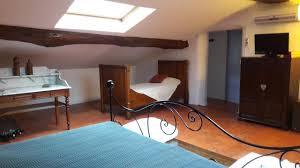 Chambre Ré Ionale Des Comptes Paca Bed And Breakfast La Grande Lauzade Le Luc Tarifs 2018