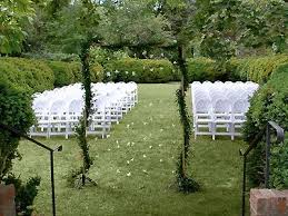 alexandria wedding venues hollin weddings and events alexandria wedding site northern