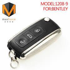 lexus key fob repair bentley key bentley key suppliers and manufacturers at alibaba com
