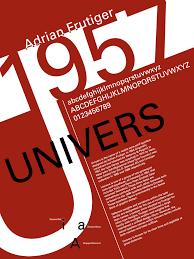 name style design type specimen poster design computer art 2