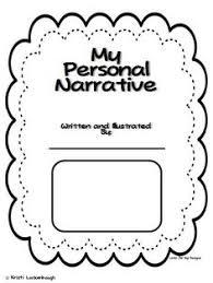 sample personal narrative essay FAMU Online