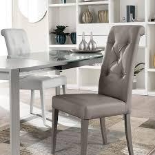 sedie da sala da pranzo emejing sedie da sala da pranzo pictures design and ideas