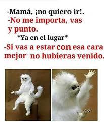 Memes En Espaã Ol Para Facebook - i pásala bien y divierte con lo mejor en mejores memes de risa