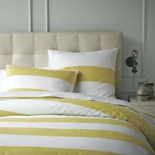 White And Gold Bedding Sets White And Gold Duvet Covers White And Gold Duvet Cover Uk White
