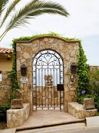 front entry ideas impressive front gate entrance ideas front entrance gates entrance