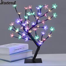 lighted trees home decor best 25 outdoor christmas decorations lighted trees home decor 100 lighted twigs home decorating light up twig decorative