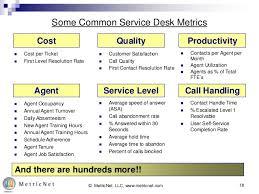 gm global service desk free training series case studies in service desk and desktop suppo